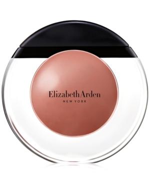 Elizabeth Arden Sheer...
