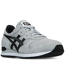 Asics Onitsuka Tiger Men's Alvarado Casual Sneakers from Finish Line