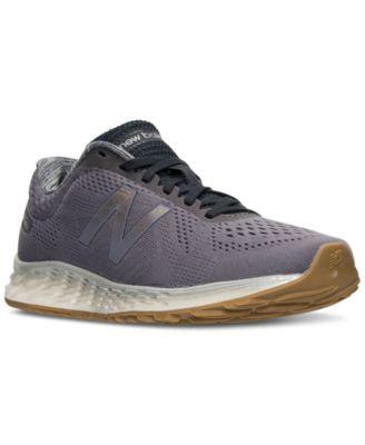 New Balance Women\u0027s Fresh Foam Arishi Running Sneakers from Finish Line