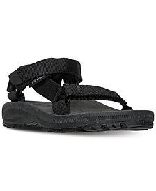 Teva Little Boys' Hurricane II Athletic Sandals from Finish Line