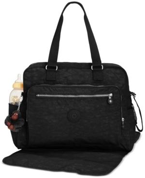 Image of Kipling Alanna Baby Bag