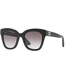 Gucci Sunglasses, GG0029S