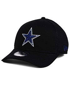 New Era Dallas Cowboys NEO Basic 39THIRTY Cap