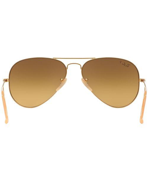 af2b5e11b6 ... Ray-Ban ORIGINAL AVIATOR Sunglasses