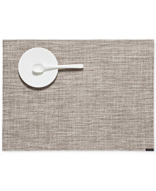 Chilewich Boucle Placemat