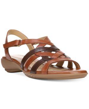 Naturalizer Charm Sandals Women