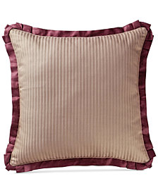 CLOSEOUT! Waterford Athena European Sham