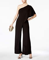 b0d3d1d1b089 Jumpsuits   Rompers for Women - Macy s