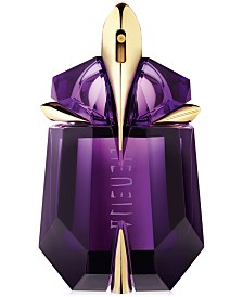 Mugler ALIEN by MUGLER Refillable Eau de Parfum Stone, 1 oz.
