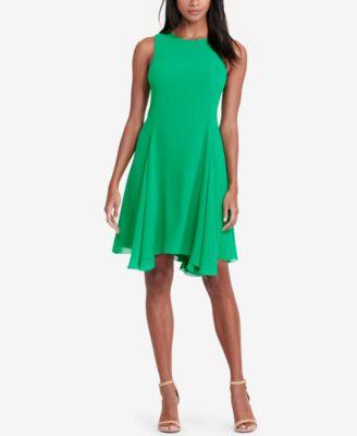 A-Line Dresses for Women