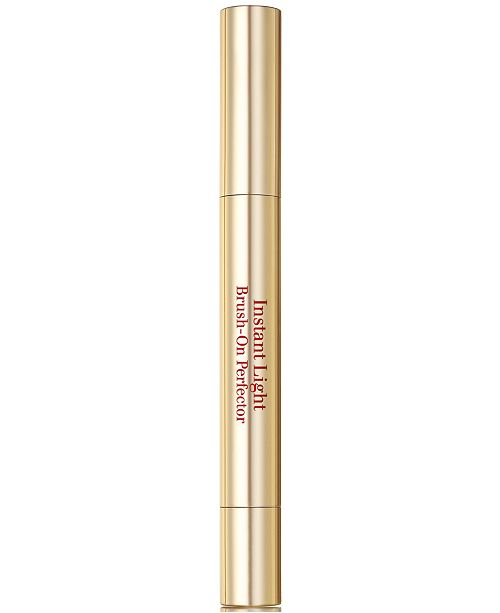 Clarins Instant Light Brush-On Perfector