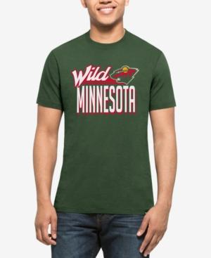 '47 Brand Men's Minnesota...