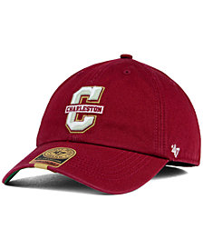'47 Brand Charleston Cougars Franchise Cap