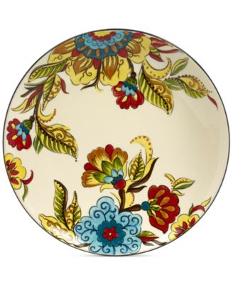 Caprice Coupe Dinner Plate  sc 1 st  Macyu0027s & Tabletops Unlimited Caprice Collection - Dinnerware - Dining ...