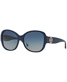 Tory Burch Sunglasses, TY7108