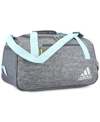 a92e244e23c ... adidas Squad III Duffel Bag - Women - Macy s Bridal and Wedding  Registry latest f3426 ...