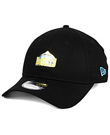 New Era Denver Nuggets Pintasic 9TWENTY Cap
