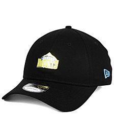 New Era Denver Nuggets Pintasic 9TWENTY Cap