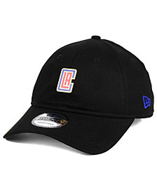 New Era Los Angeles Clippers Pintastic 9TWENTY Cap