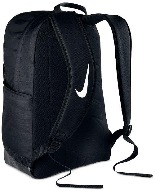 67daa6ef3 Nike Men's Brasilia Extra-Large Training Backpack & Reviews - All ...