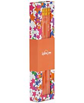 Kipling Pencil Set