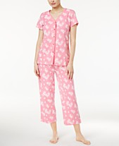 7a8a0202ac3f Nightwear For Women  Shop Nightwear For Women - Macy s