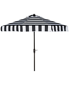 Nordan Outdoor 9' Umbrella