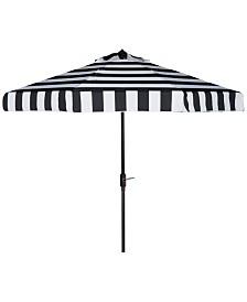 Nordan Outdoor 9' Umbrella, Quick Ship