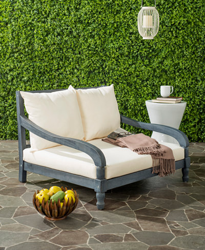 Olenda Outdoor Lounger, Quick Ship. Furniture - Olenda Outdoor Lounger, Quick Ship - Furniture - Macy's