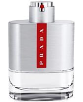 c8e01deebe063 Prada Luna Rossa Eau de Toilette Fragrance Collection for Men