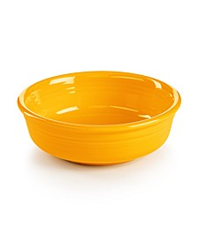 Daffodil 14 oz. Small Bowl
