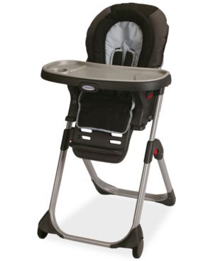Graco Baby DuoDiner Lx Tanger High Chair