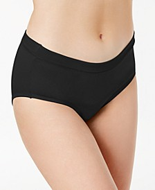 Elance Stretch Hipster Underwear 1554