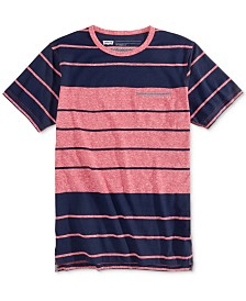 Men's T Shirts: Shop Men's T Shirts - Macy's