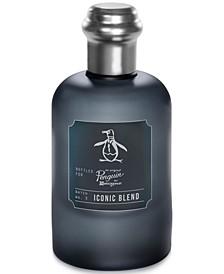 Original Men's Iconic Blend Eau de Toilette Spray, 3.4 oz