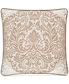 "La Scala 20"" Square Decorative Pillow"