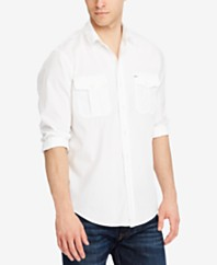 white shirt - Shop for and Buy white shirt Online - Macy's