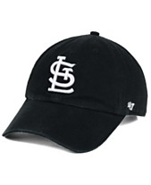 st. louis cardinals hats - Shop for and Buy st. louis cardinals hats ... a86067ce8a
