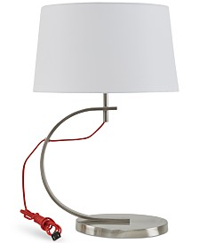 JLA Octavia Table Lamp