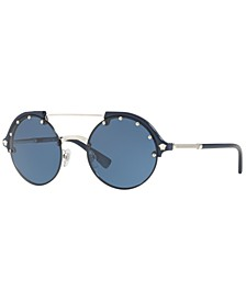 Sunglasses, VE4337