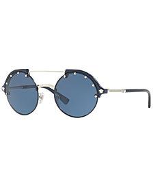 Versace Sunglasses, VE4337