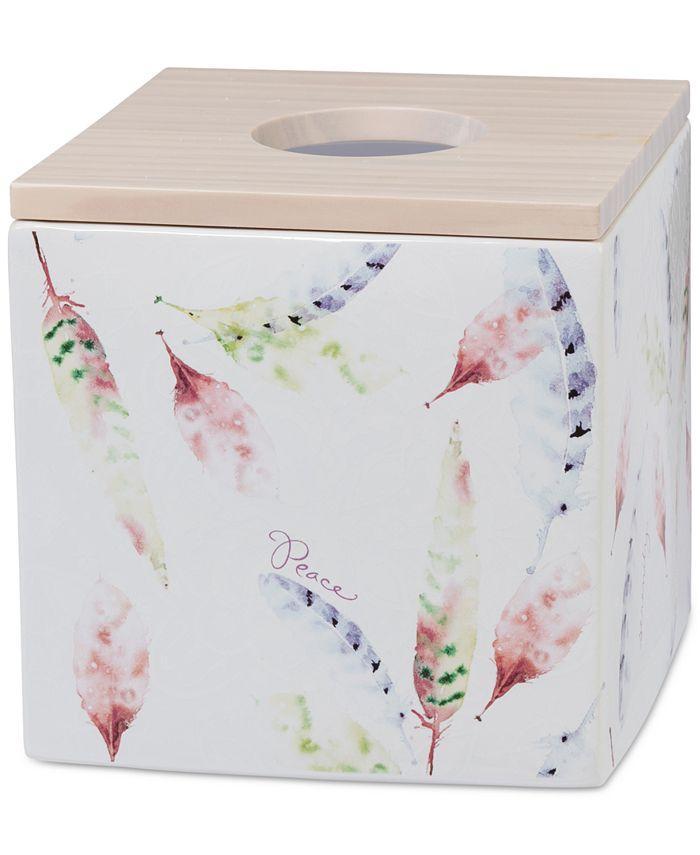 Creative Bath - Daydream Tissue Holder