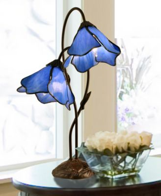 Attrayant Poelking 2 Light Lily Table Lamp. 2 Reviews. Main Image; Main Image; Main  Image ...