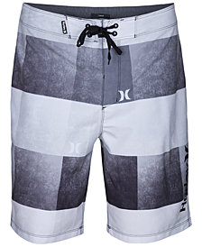 "Hurley Men's Phantom Kingsroad 20"" Board Shorts"