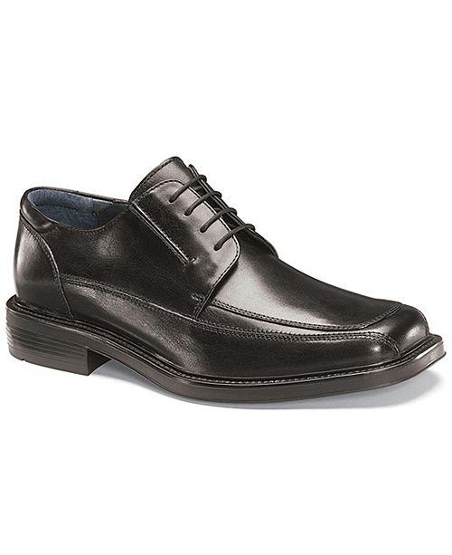 4a3b3554fa5e Dockers Men s Perspective Oxford   Reviews - All Men s Shoes - Men ...