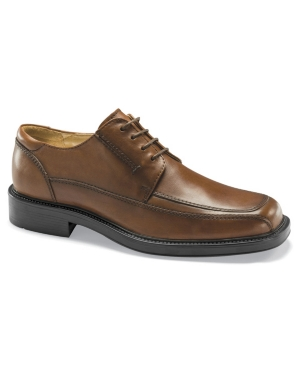Men's Perspective Oxford Men's Shoes