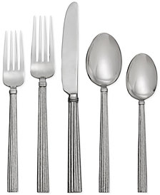 Michael Aram Wheat Collection 5-Piece Place Setting