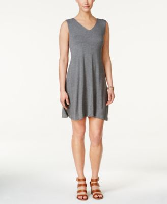 Petite Dresses for Women - Macy's