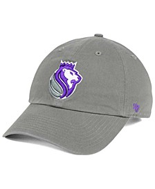 Sacramento Kings Clean Up Cap