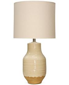 Prova Table Lamp